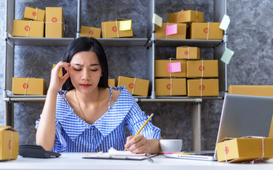 10 Often Missed Small Business Tax Deductions